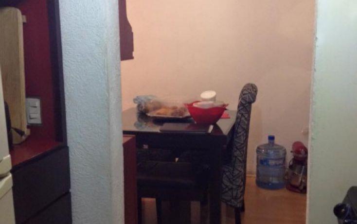Foto de departamento en venta en, san simón tolnahuac, cuauhtémoc, df, 1754040 no 14
