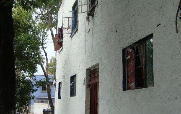Foto de casa en venta en, san simón tolnahuac, cuauhtémoc, df, 1961063 no 03