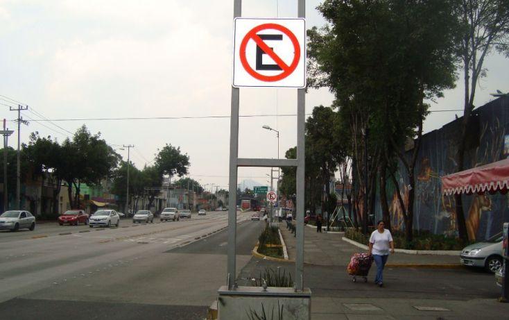 Foto de casa en venta en, san simón tolnahuac, cuauhtémoc, df, 1961063 no 05