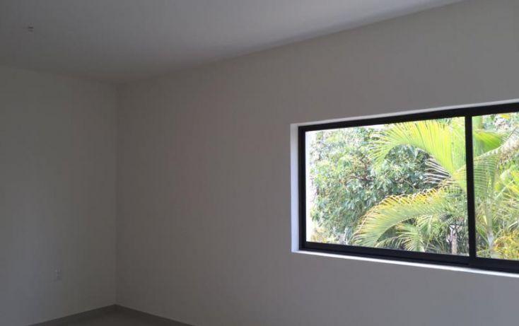 Foto de oficina en renta en san uriel 643, chapalita, guadalajara, jalisco, 1946284 no 01