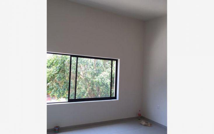 Foto de oficina en renta en san uriel 643, chapalita, guadalajara, jalisco, 1946284 no 03