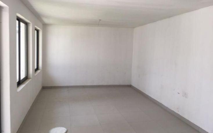 Foto de oficina en renta en san uriel 643, chapalita, guadalajara, jalisco, 1946284 no 05