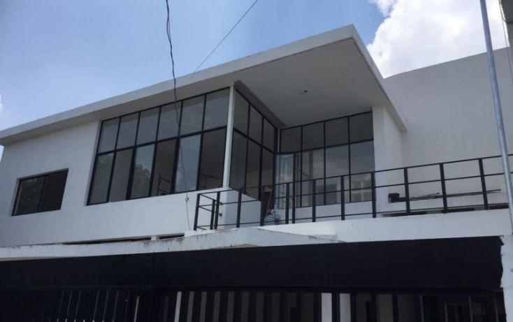 Foto de oficina en renta en san uriel 643, chapalita, guadalajara, jalisco, 1946284 no 10