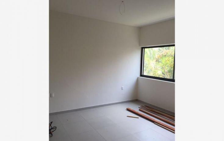 Foto de oficina en renta en san uriel 643, chapalita, guadalajara, jalisco, 1946284 no 13