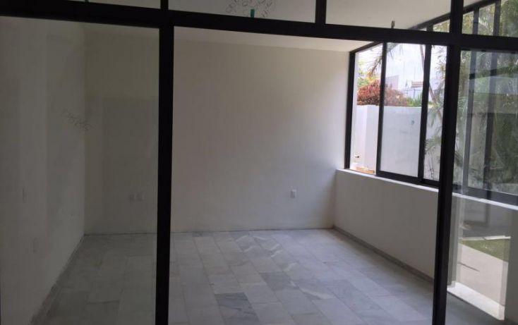 Foto de oficina en renta en san uriel 643, chapalita, guadalajara, jalisco, 1946284 no 14