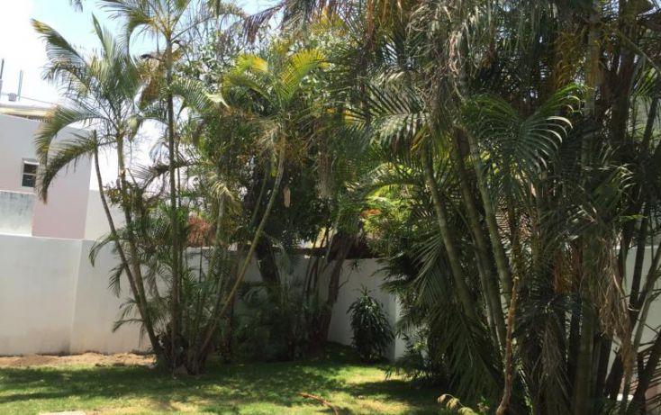 Foto de oficina en renta en san uriel 643, chapalita, guadalajara, jalisco, 1946284 no 16