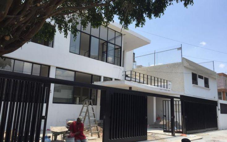 Foto de oficina en renta en san uriel 643, chapalita, guadalajara, jalisco, 1946284 no 18