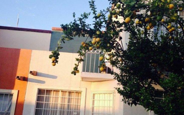 Foto de casa en venta en san valentin 11429, san sebastián, aguascalientes, aguascalientes, 1713720 no 01