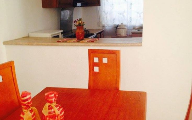 Foto de casa en venta en san valentin 11429, san sebastián, aguascalientes, aguascalientes, 1713720 no 02