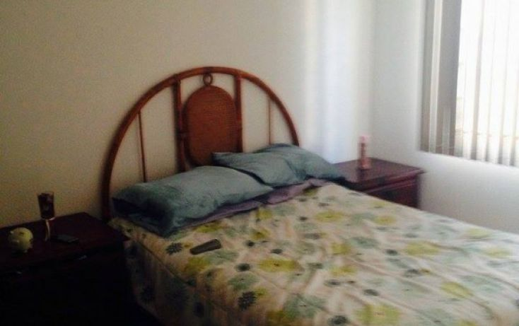 Foto de casa en venta en san valentin 11429, san sebastián, aguascalientes, aguascalientes, 1713720 no 04