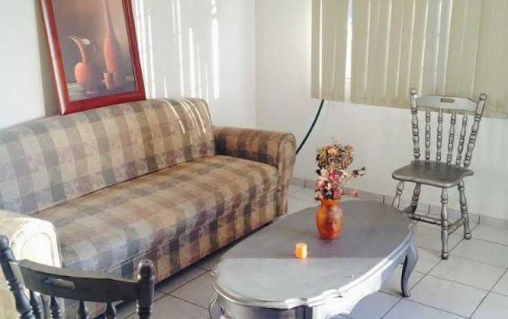Foto de casa en venta en san valentin 11429, san sebastián, aguascalientes, aguascalientes, 1713720 no 06
