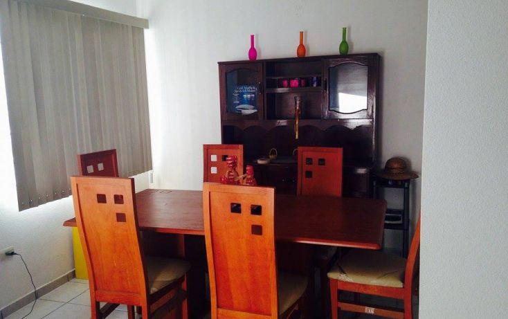 Foto de casa en venta en san valentin 11429, san sebastián, aguascalientes, aguascalientes, 1713720 no 07