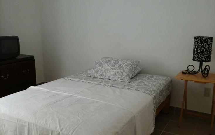 Foto de casa en venta en  , san vicente, bah?a de banderas, nayarit, 1320169 No. 05