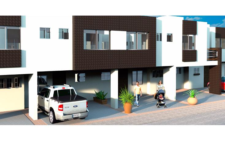 Foto de casa en venta en  , san vicente, bahía de banderas, nayarit, 1454533 No. 01
