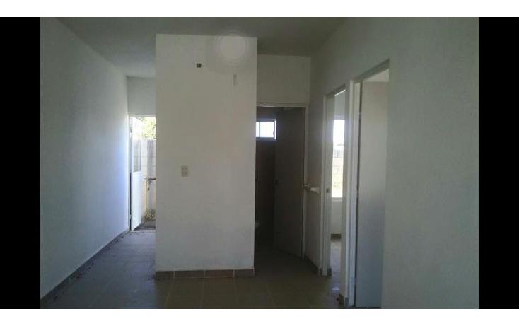 Foto de casa en venta en  , san vicente, bahía de banderas, nayarit, 1462659 No. 02