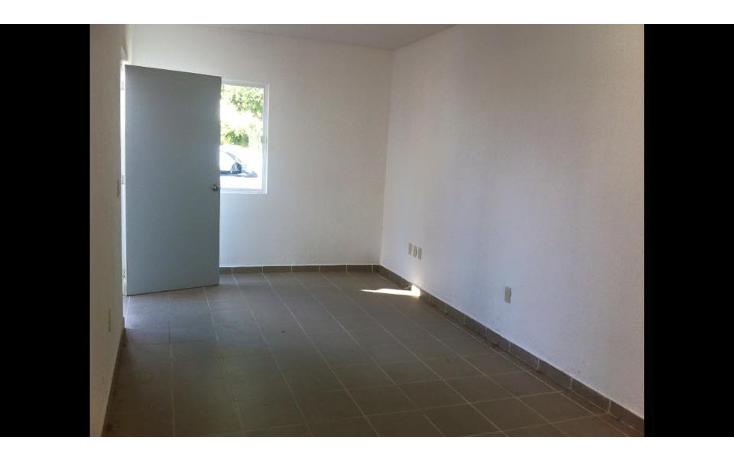 Foto de casa en venta en  , san vicente, bahía de banderas, nayarit, 1462659 No. 03
