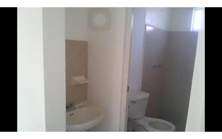 Foto de casa en venta en  , san vicente, bahía de banderas, nayarit, 1462659 No. 04