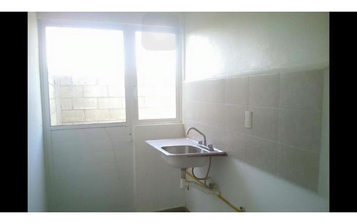 Foto de casa en venta en  , san vicente, bahía de banderas, nayarit, 1462659 No. 05
