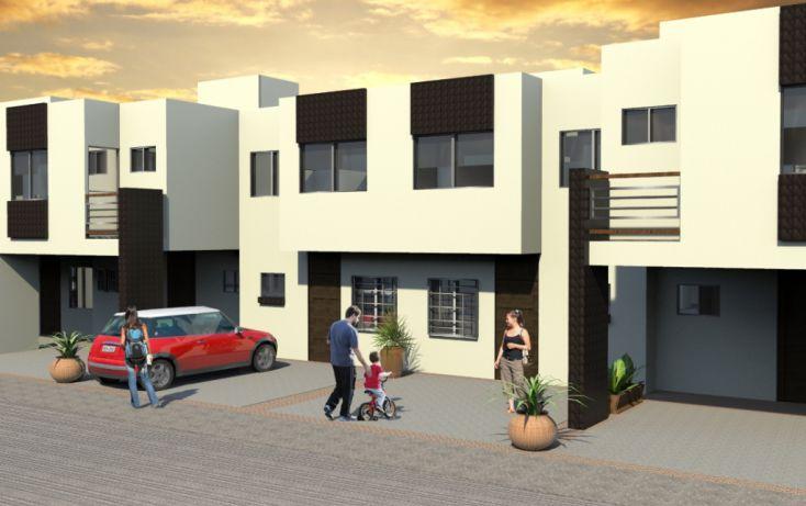 Foto de casa en condominio en venta en, san vicente, bahía de banderas, nayarit, 1912152 no 01