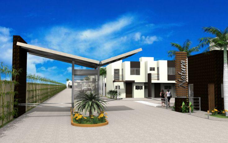 Foto de casa en condominio en venta en, san vicente, bahía de banderas, nayarit, 1912152 no 07