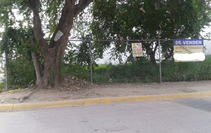 Foto de terreno habitacional en venta en, san vicente, bahía de banderas, nayarit, 2042880 no 01