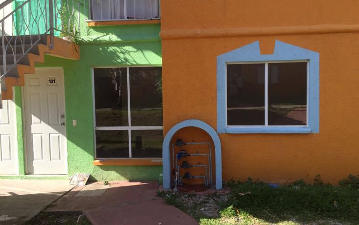 Foto de departamento en venta en  , san vicente, chiapa de corzo, chiapas, 1475575 No. 03