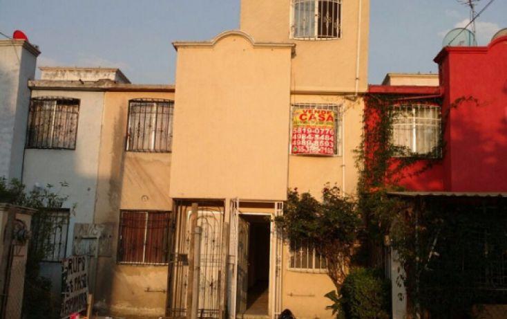 Foto de casa en venta en, san vicente chicoloapan de juárez centro, chicoloapan, estado de méxico, 1831588 no 01