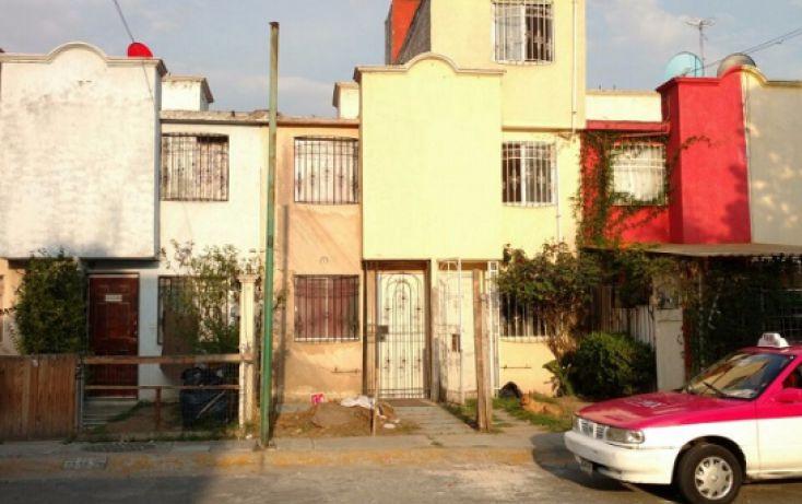 Foto de casa en venta en, san vicente chicoloapan de juárez centro, chicoloapan, estado de méxico, 1831588 no 02