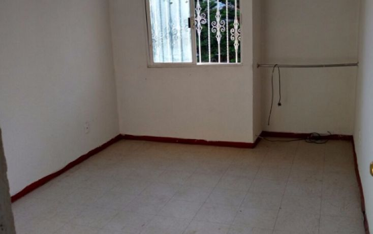 Foto de casa en venta en, san vicente chicoloapan de juárez centro, chicoloapan, estado de méxico, 1831588 no 04