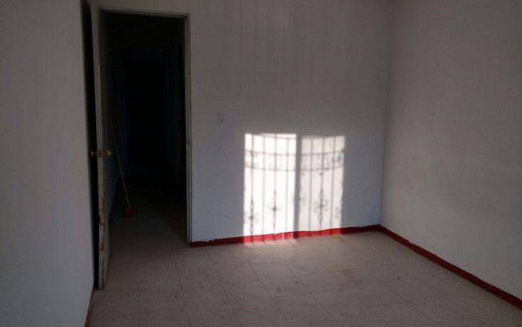 Foto de casa en venta en, san vicente chicoloapan de juárez centro, chicoloapan, estado de méxico, 1831588 no 05