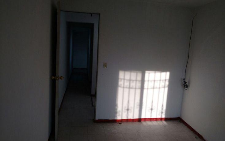 Foto de casa en venta en, san vicente chicoloapan de juárez centro, chicoloapan, estado de méxico, 1831588 no 07