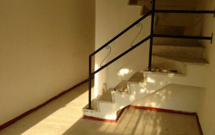 Foto de casa en venta en, san vicente chicoloapan de juárez centro, chicoloapan, estado de méxico, 1831588 no 08