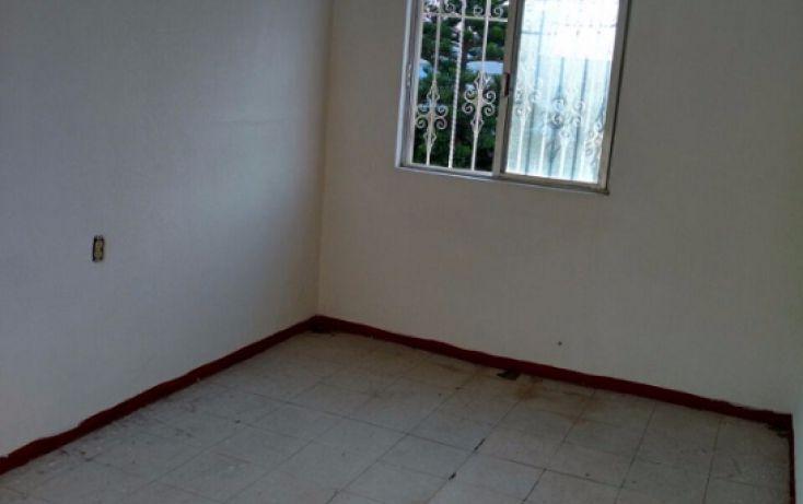 Foto de casa en venta en, san vicente chicoloapan de juárez centro, chicoloapan, estado de méxico, 1831588 no 10