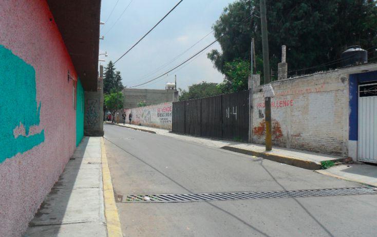 Foto de terreno habitacional en venta en, san vicente chicoloapan de juárez centro, chicoloapan, estado de méxico, 1916242 no 02