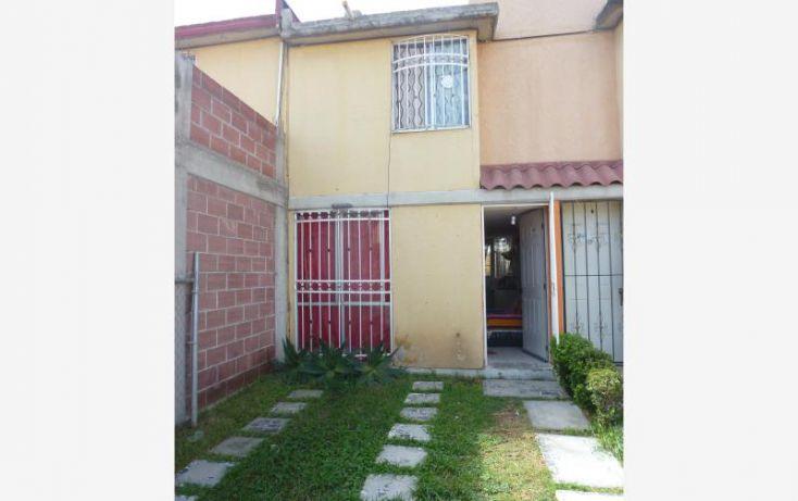 Foto de casa en venta en, san vicente chicoloapan de juárez centro, chicoloapan, estado de méxico, 1971292 no 01