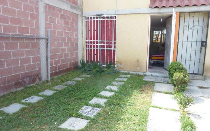Foto de casa en venta en, san vicente chicoloapan de juárez centro, chicoloapan, estado de méxico, 1971292 no 02