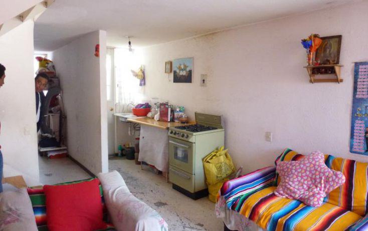 Foto de casa en venta en, san vicente chicoloapan de juárez centro, chicoloapan, estado de méxico, 1971292 no 03