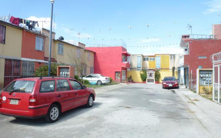 Foto de casa en venta en, san vicente chicoloapan de juárez centro, chicoloapan, estado de méxico, 1971292 no 10