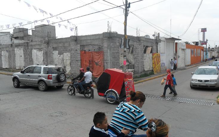 Foto de local en venta en  , san vicente chicoloapan de juárez centro, chicoloapan, méxico, 1209199 No. 01