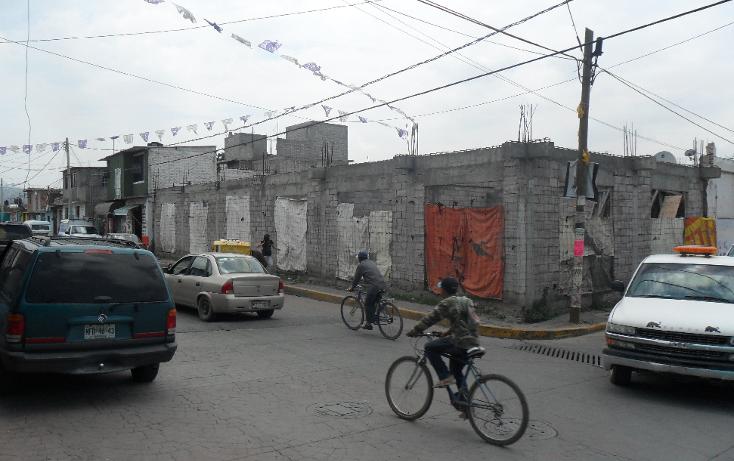 Foto de local en venta en  , san vicente chicoloapan de juárez centro, chicoloapan, méxico, 1209199 No. 02