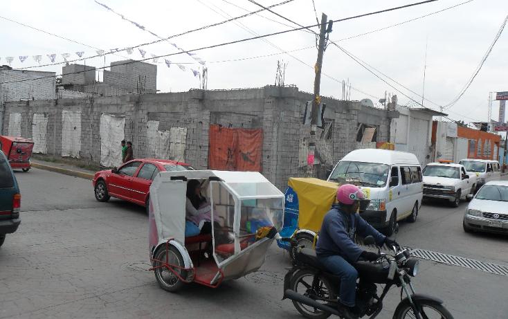 Foto de local en venta en  , san vicente chicoloapan de juárez centro, chicoloapan, méxico, 1209199 No. 03