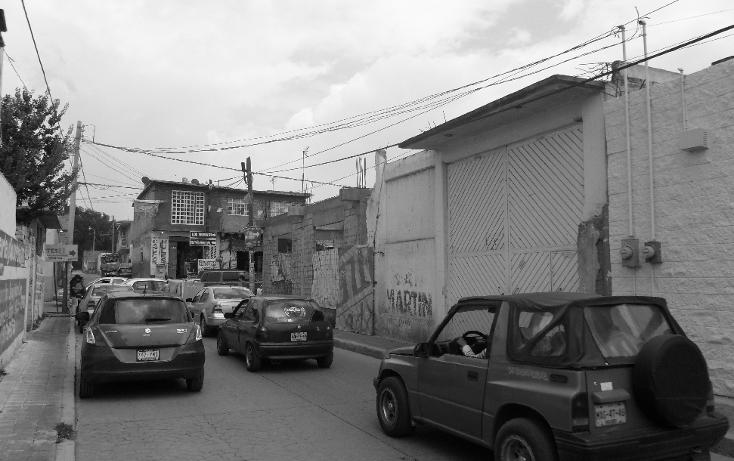 Foto de local en venta en  , san vicente chicoloapan de juárez centro, chicoloapan, méxico, 1209199 No. 04