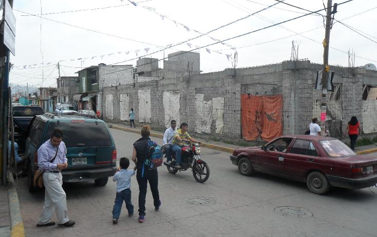 Foto de local en venta en  , san vicente chicoloapan de juárez centro, chicoloapan, méxico, 1209199 No. 06
