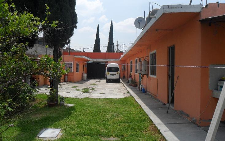 Foto de casa en renta en  , san vicente chicoloapan de juárez centro, chicoloapan, méxico, 1598696 No. 04