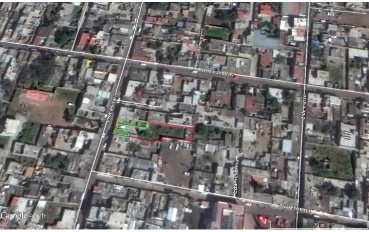 Foto de casa en renta en  , san vicente chicoloapan de juárez centro, chicoloapan, méxico, 1598696 No. 08