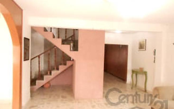 Foto de casa en venta en  , san vicente chicoloapan de juárez centro, chicoloapan, méxico, 1712410 No. 03
