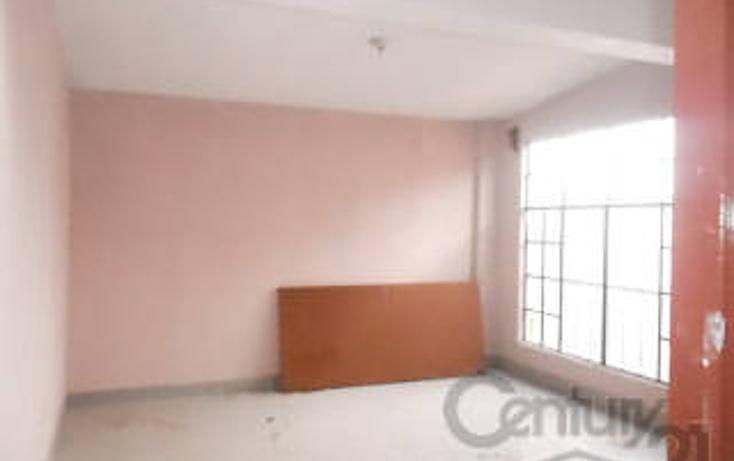 Foto de casa en venta en  , san vicente chicoloapan de juárez centro, chicoloapan, méxico, 1712410 No. 07