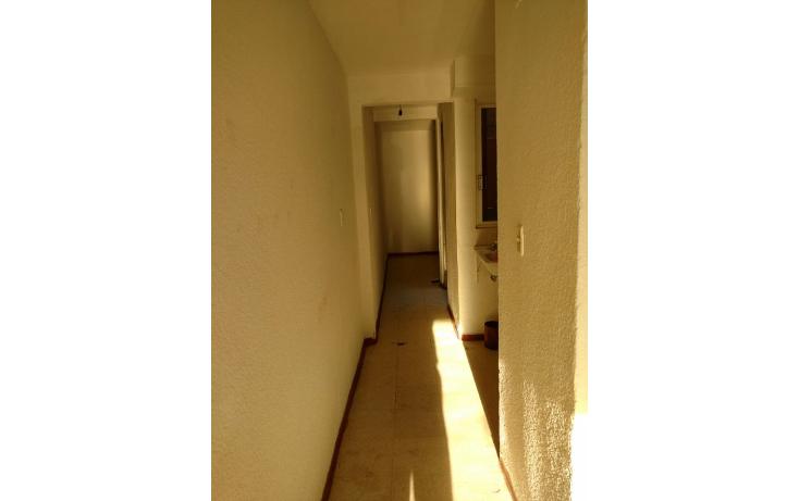 Foto de casa en venta en  , san vicente chicoloapan de ju?rez centro, chicoloapan, m?xico, 1831588 No. 06