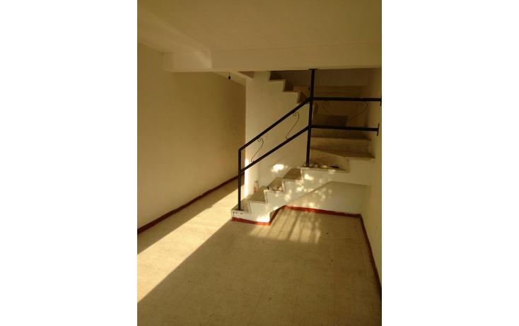 Foto de casa en venta en  , san vicente chicoloapan de ju?rez centro, chicoloapan, m?xico, 1831588 No. 08