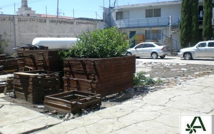 Foto de nave industrial en renta en  , san vicente chicoloapan de juárez centro, chicoloapan, méxico, 1835782 No. 05